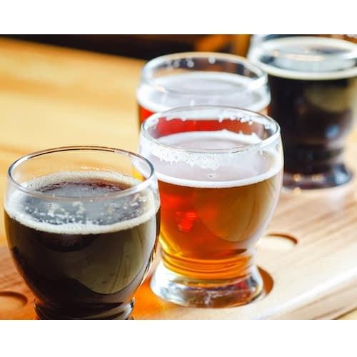 The-Original-Craft-Beer-Club