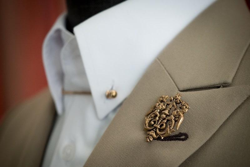 The-Pin-Collar