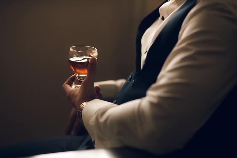 Das-Problem-mit-Eis-passiert-ob-Sie-Whisky-nippen