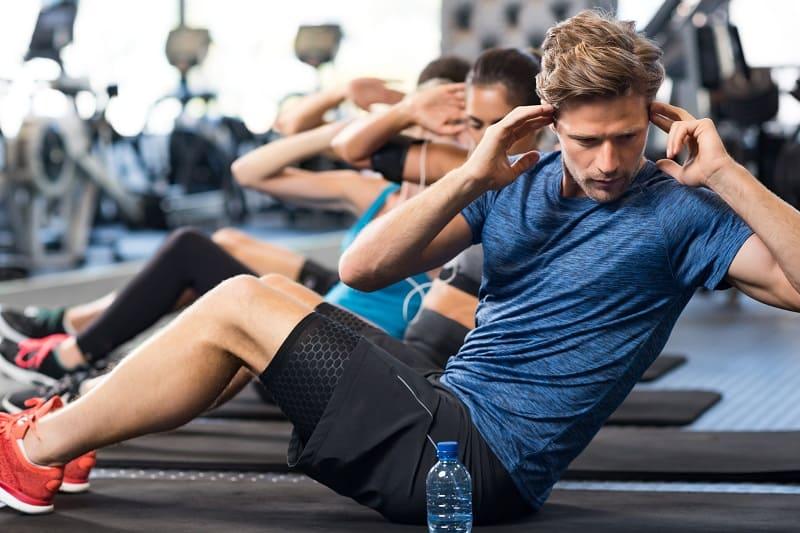Die-richtige-Form-und-Technik-Workout-Geheimnisse