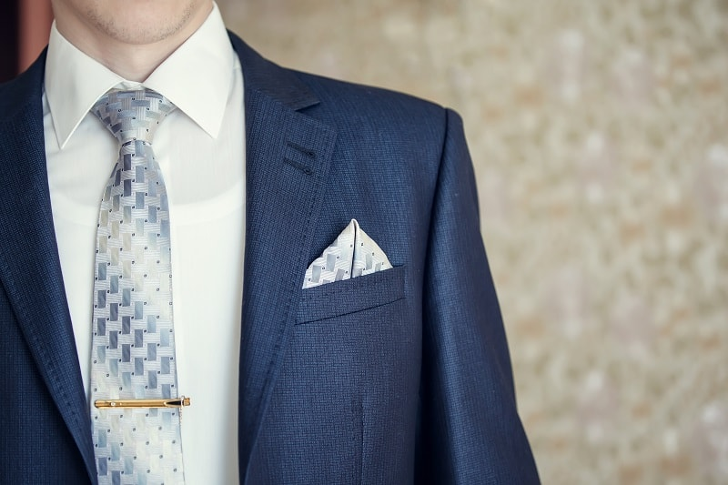 The-Right-Tie-Clip-Placement-and-Position