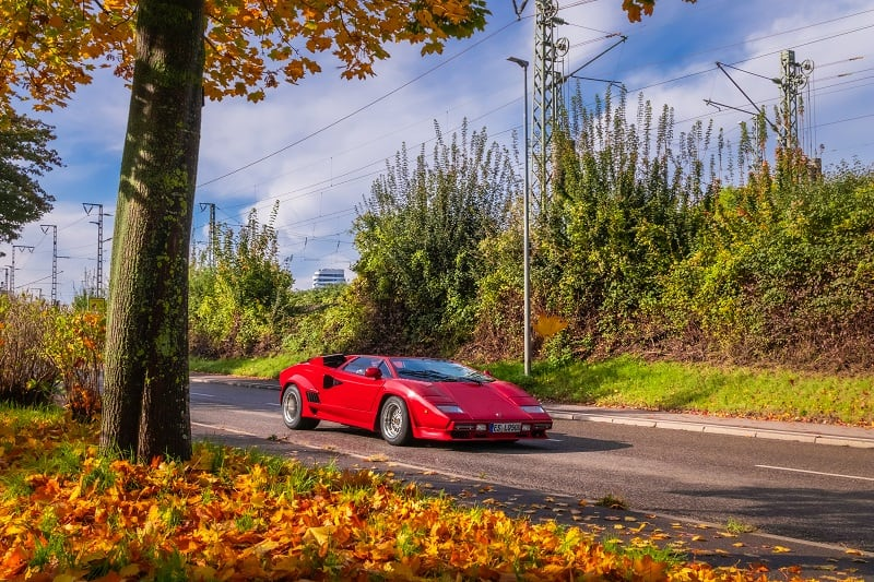 The-Significance-Of-The-Countach-Project