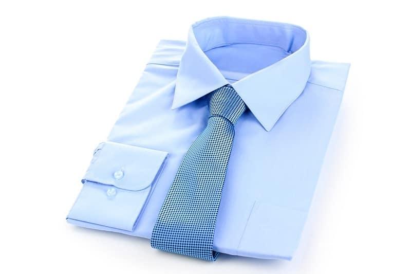 The-Spread-Collar