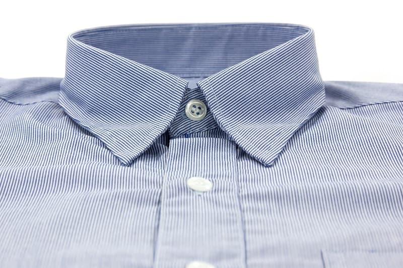 The-Square-Collar