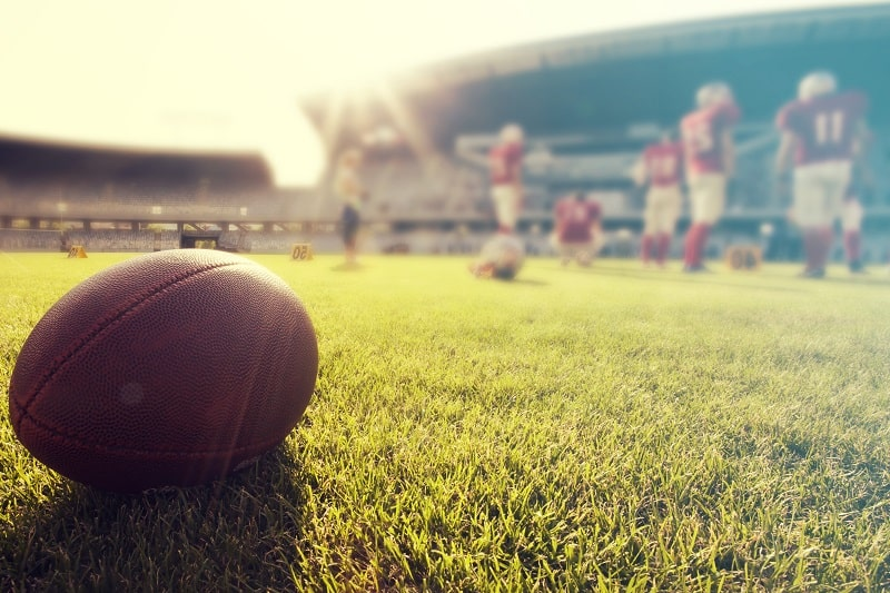 The-Super-Bowl-sports-event