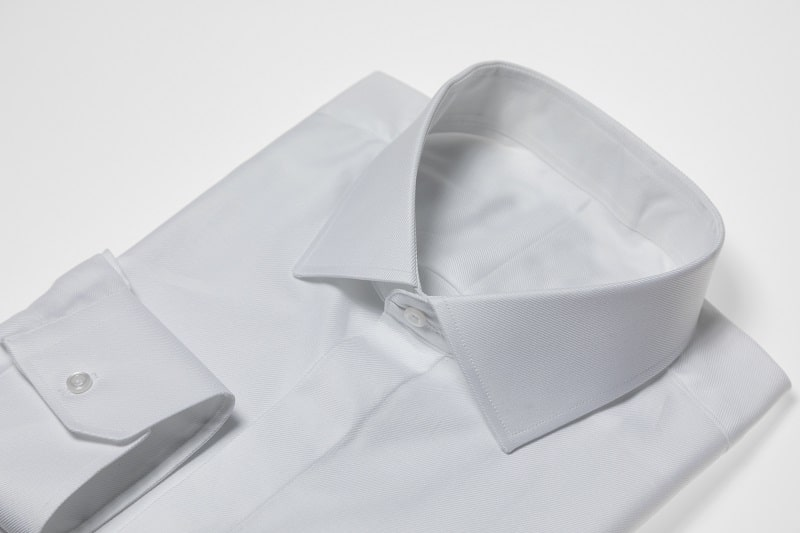 The-Tab-Collar