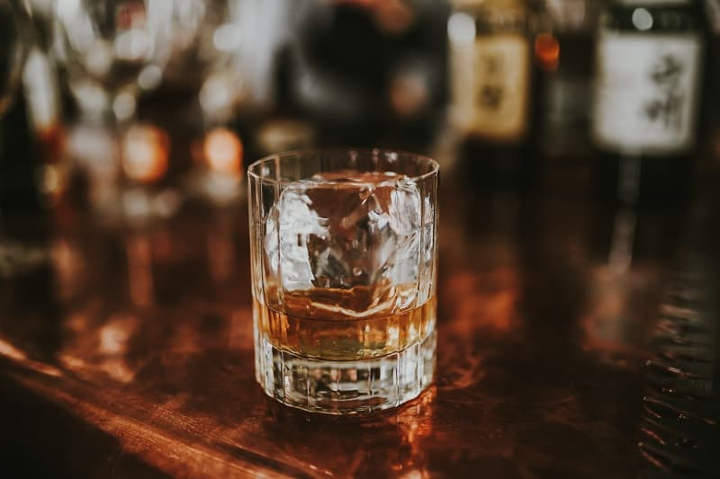 The Top 10 Best Japanese Whisky to Try in 2021