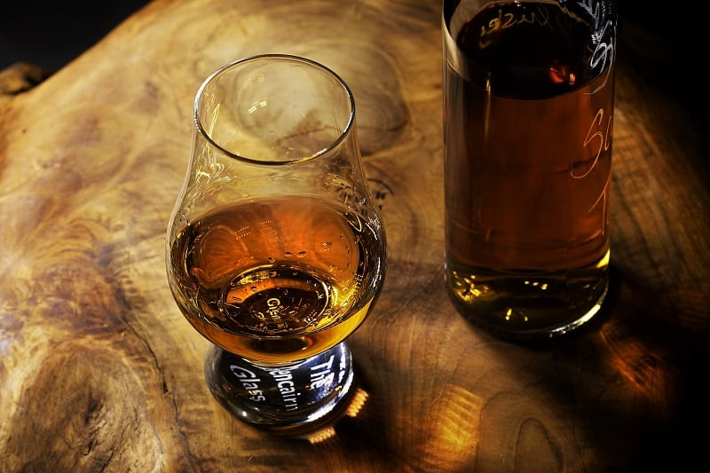 The Top 10 Best Kentucky Bourbon Brands to Try in 2021