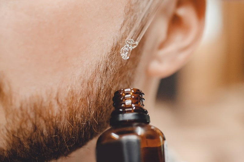 The Top 7 Best Beard Oils And Where To Buy Them