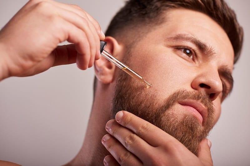 The-Top-7-Best-Beard-Oils-For-Men