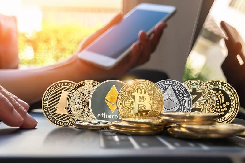Three-Tips-You-Need-To-Know-Before-Buying-Cryptocurrency