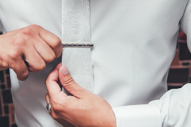Tie-Clips-Fashion-Accessories-For-Men