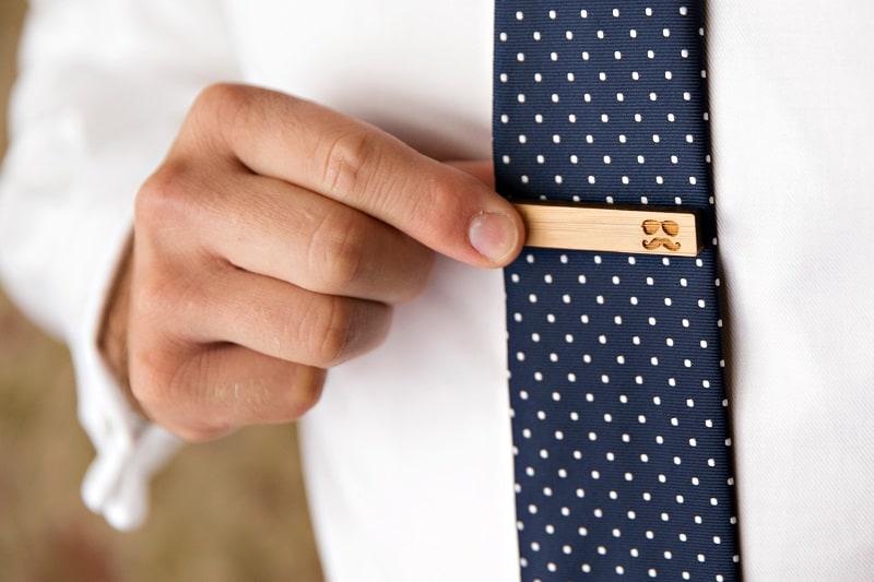 Tie-Clips-For-Men