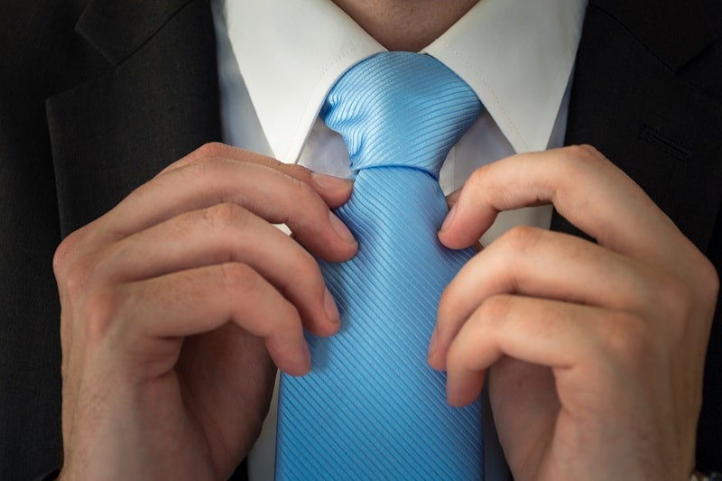 Tie-Knots-For-Men