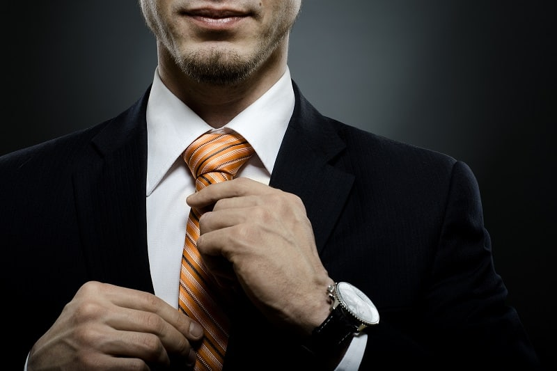 Ties-Fashion-Accessories-For-Men