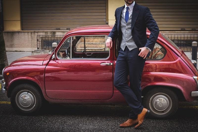 Timeless-Fashion-Tips-For-Men