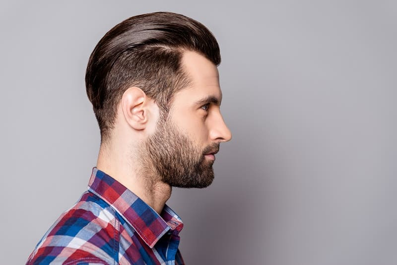 Tips And Advice On How To Style Short Hair For Men