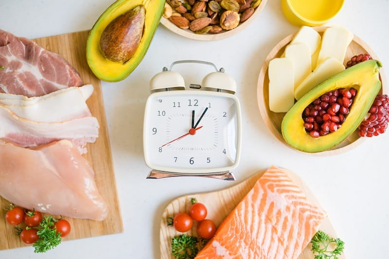 Tips-For-Intermittent-Fasting