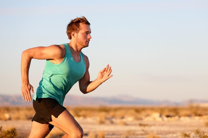 8 Tips for Running Beginners