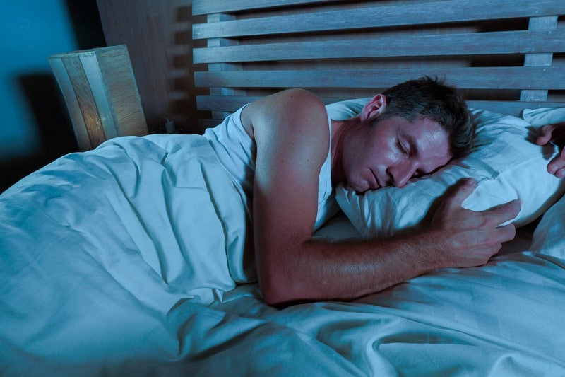 Tips-for-Better-Sleep-After-Workout