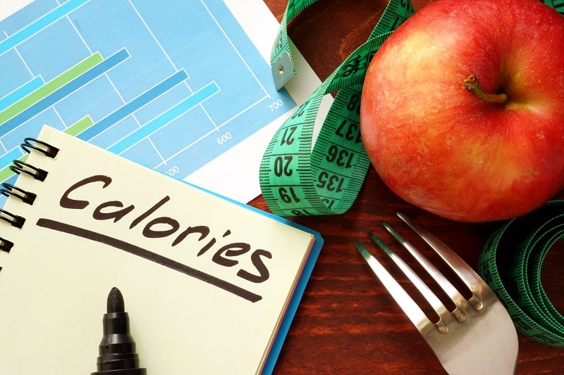 Tips-for-Counting-Calories-Safely-and-Successfully