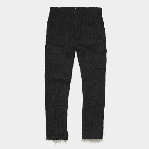 Todd-Snyder-Italian-Wool-Camp-Cargo-Pant