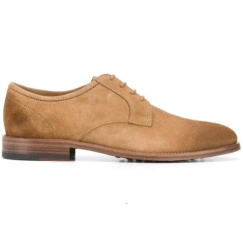 Tods-Lace-up-Leather-Shoes