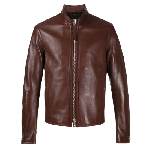 Tom-Ford-Zip-up-Leather-Jacket