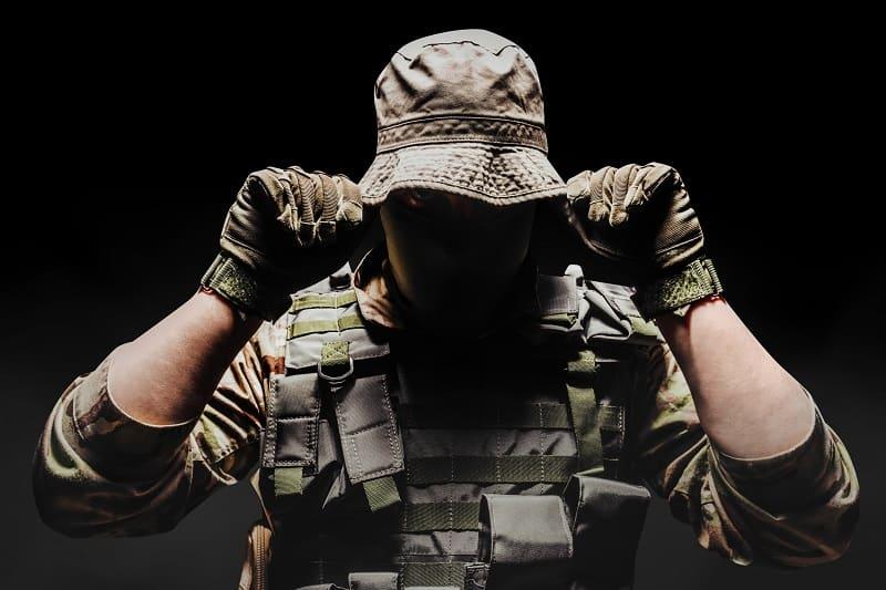 Top 12 Best Tactical Hats For Men – Masculine Outdoor Apparel