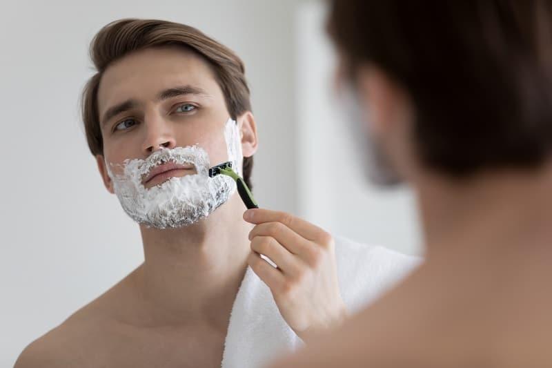 Top 13 Best Shave Gel For Men Smoother Slicker Shaving