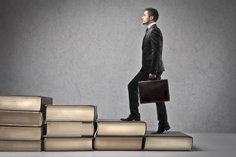 Top 151 Best Books For Men – What Successful Businessmen And Entrepreneurs Read