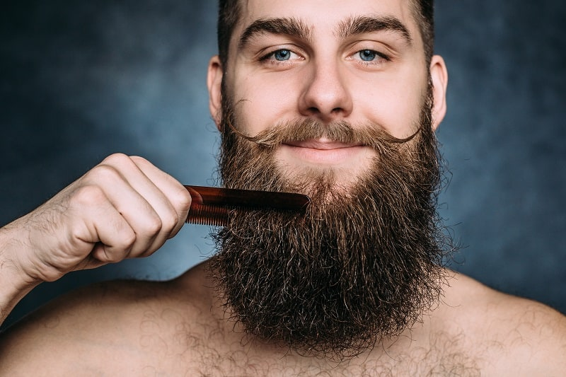 Top 16 Best Men's Combs – Cool Beard And Hair Grooming Goods