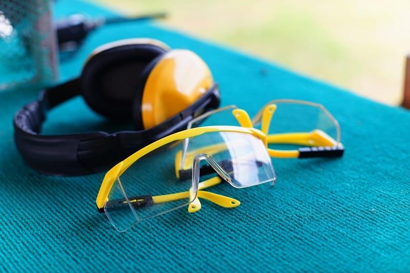 Top 19 Best Shooting Glasses For Men – Hunting And Range Eyewear