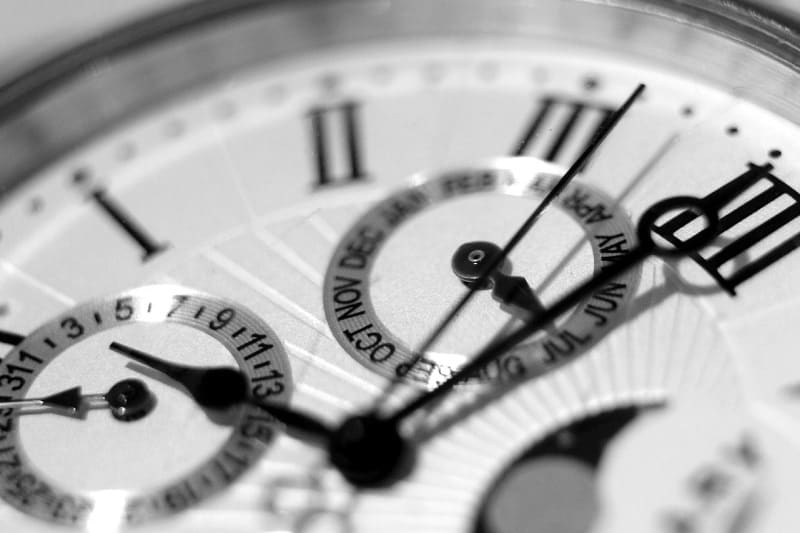 Top 21 Best Aviation Watches For Men – Flight Inspired Pilot Timepieces