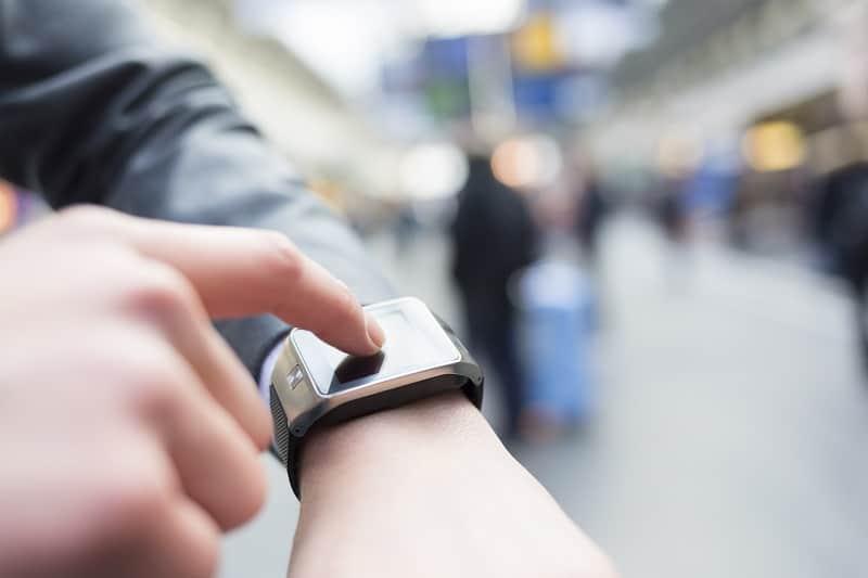 Top 27 Best Digital Watches For Men – Modern Display Timepieces