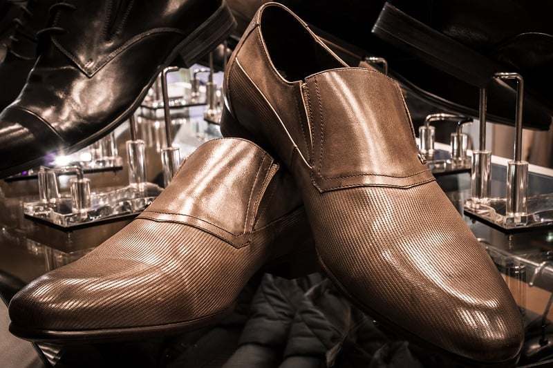Top 36 Most Expensive Shoes For Men – Best Luxury Brands