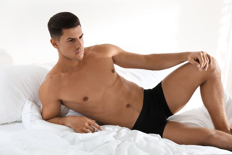 The 10 Best Pairs of Underwear for Men in 2021