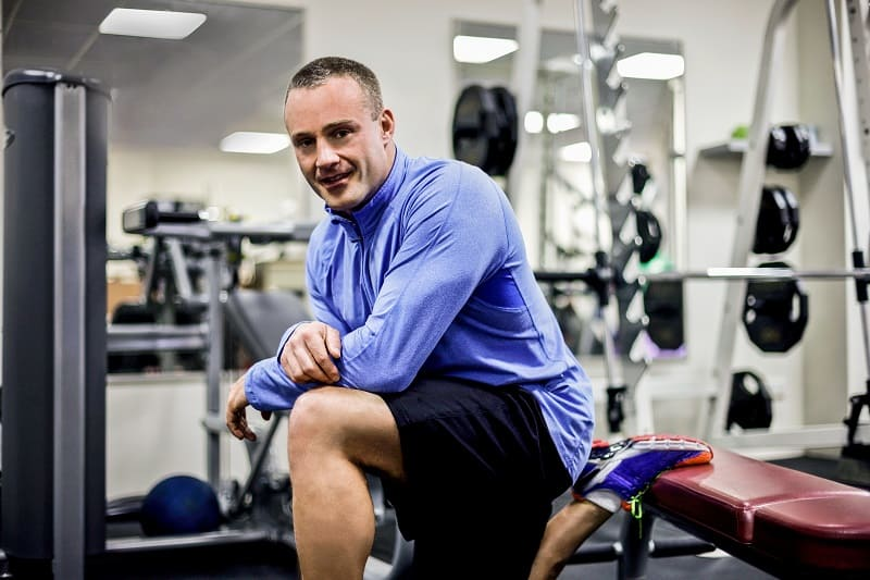 Top-6-Tips-for-F45-Training-for-Newbies
