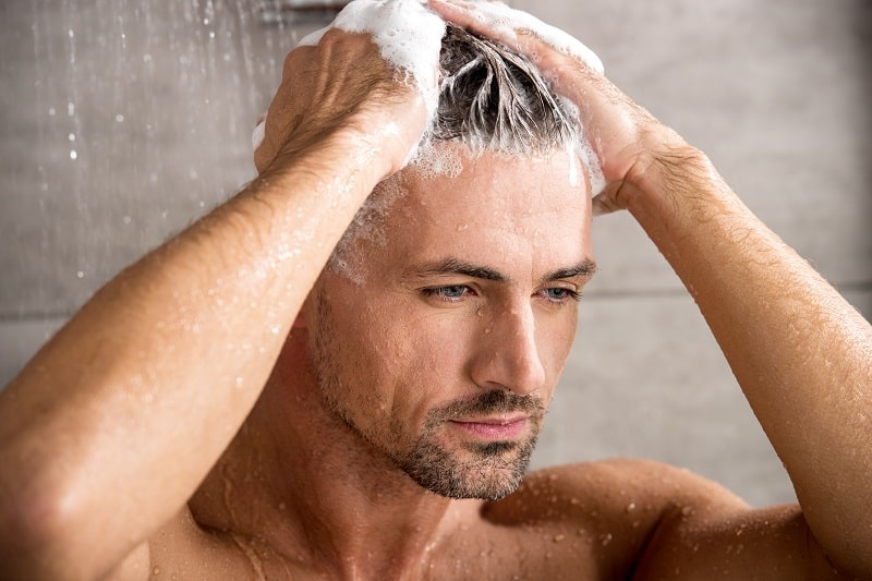 Top-7-Best-Mens-Shampoos
