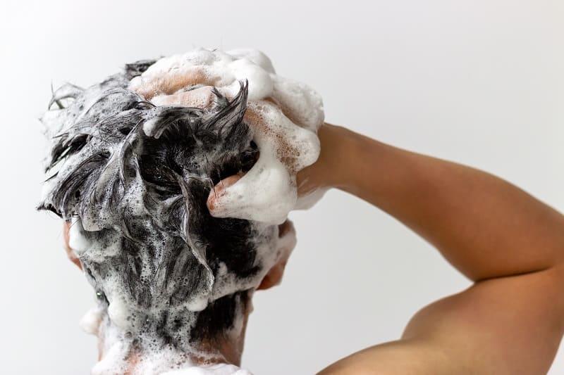 Top 7 Best Men's Shampoos
