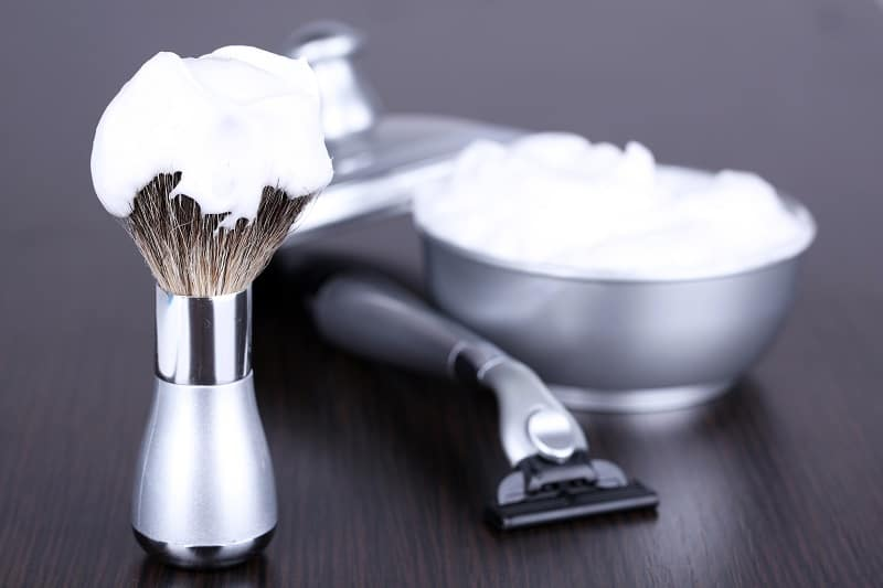 The 10 Best Shaving Kits To Keep Your Face Baby Smooth
