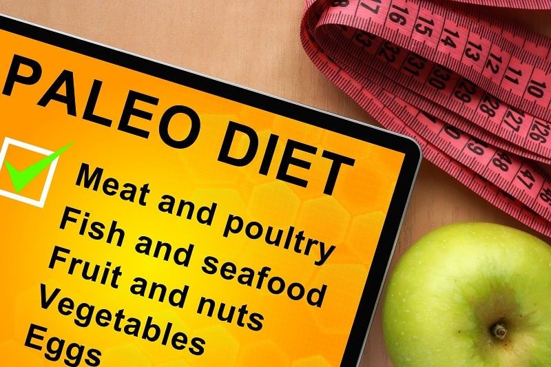 Top-Tips-and-Tricks-for-Newbies-on-the-Paleo-Diet