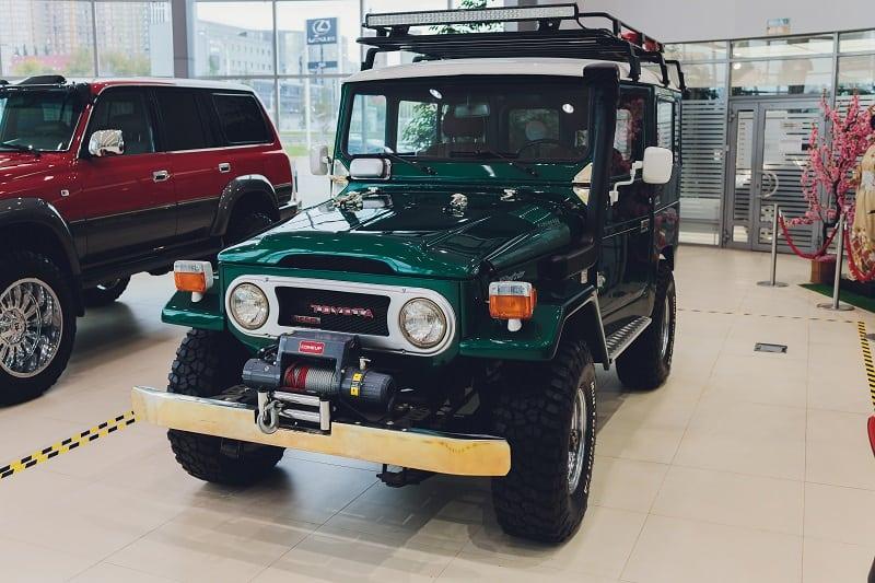 Toyota-Land-Cruiser-40-Serie