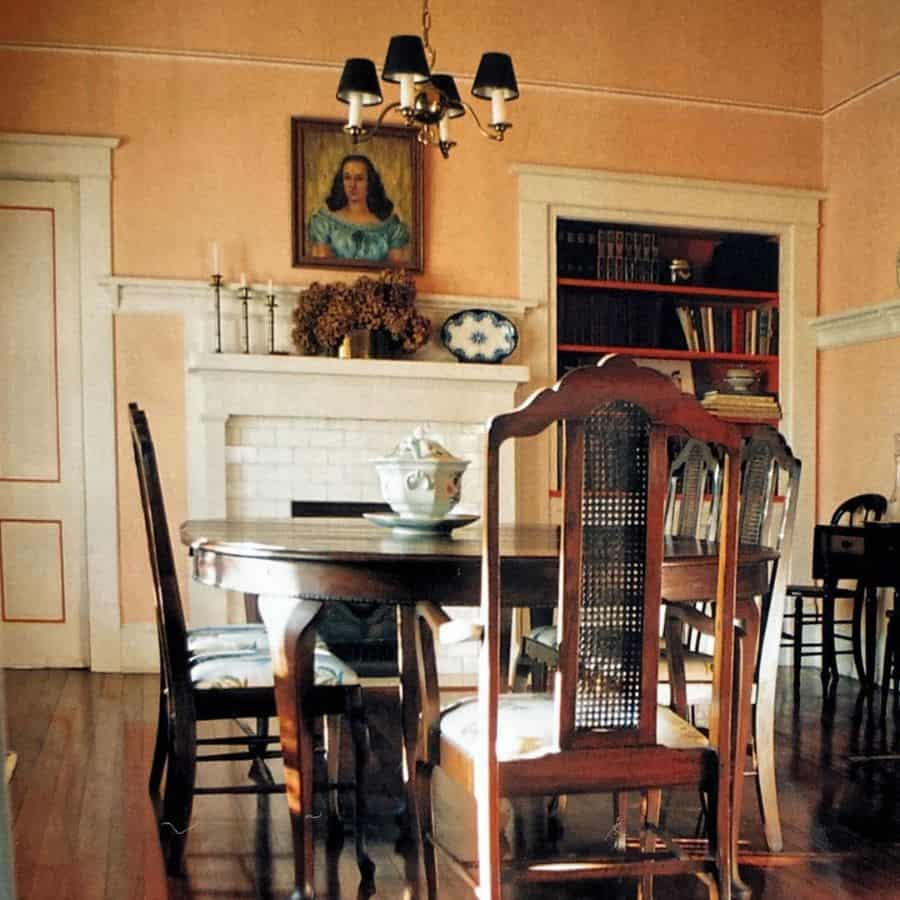 Traditional dining room lighting ideas fernhome.resurrectedstyle