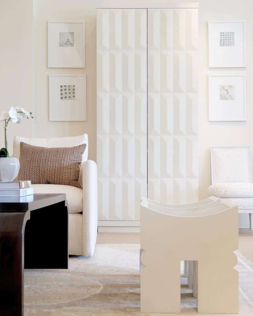 Transitional Furniture Design Shopsummerhouse