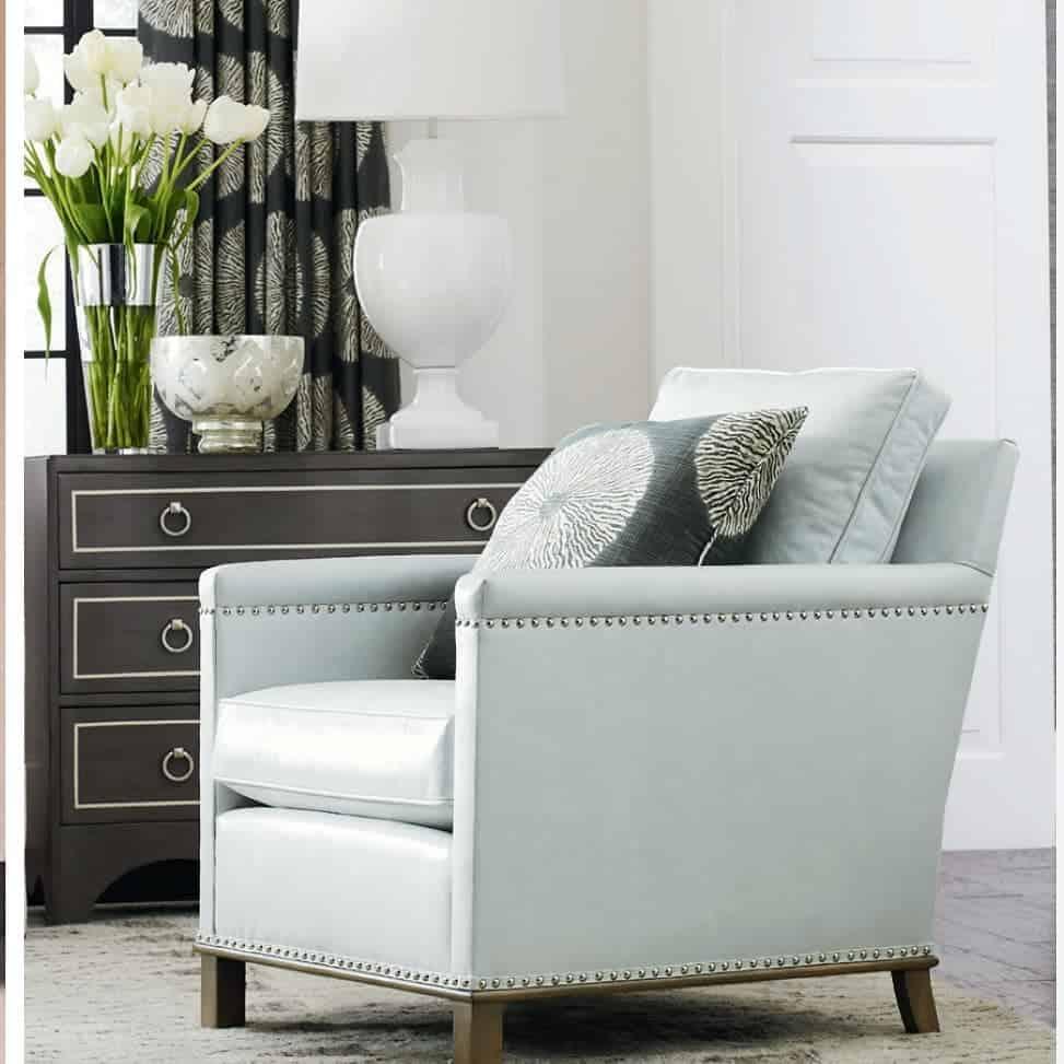 Transitional Furniture Design Woodgardenokc