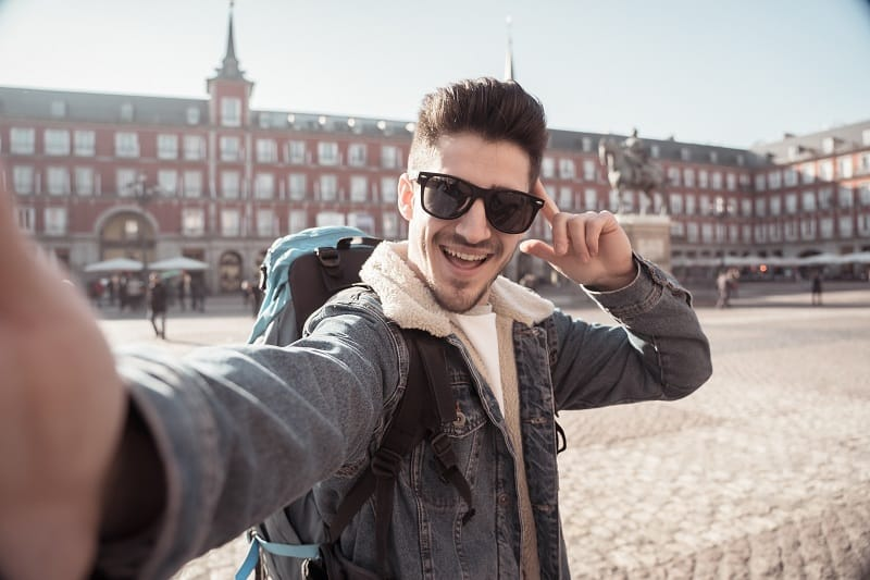 Travel-more-New-Years-Resolution-Ideas-For-Men