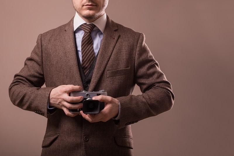 Tweed-Sport-Coats