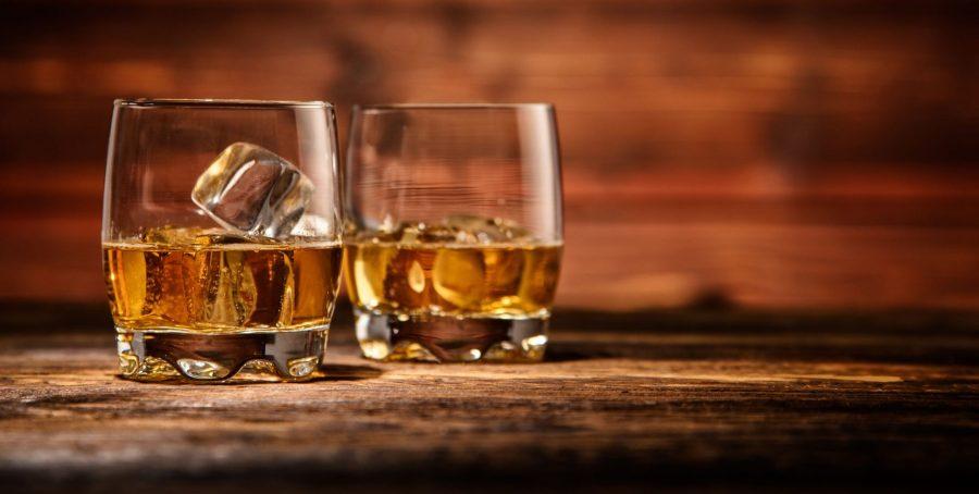 Devils River Announces Release of SingleBarrel Straight Bourbon Whiskey