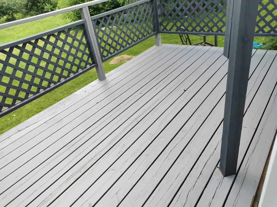 Two Tone Deck Color Ideas -high.d1991